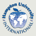 Hampton University International